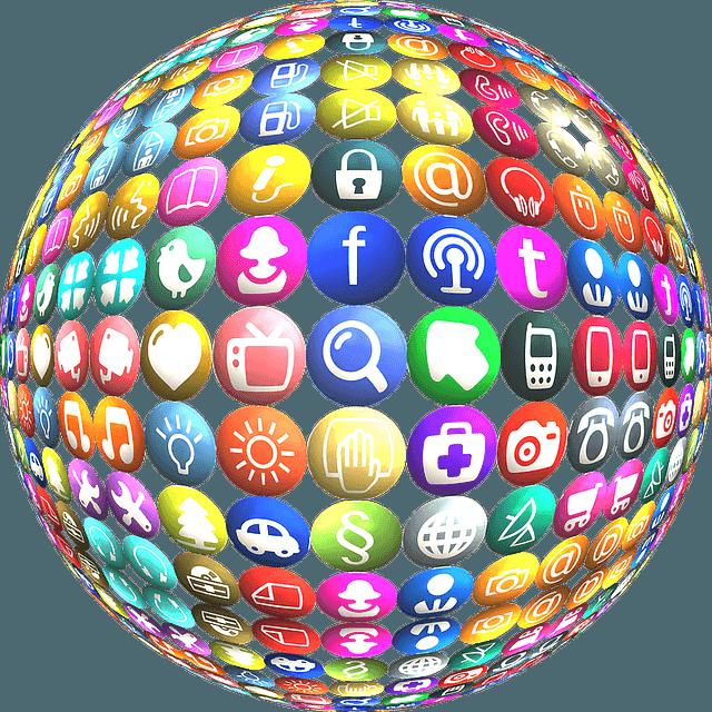 An Influencer App for Social Media Influencers #influencer #blogtips #socialmedia